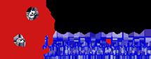Ambulatorio Veterinario San Giuseppe Moscati Logo